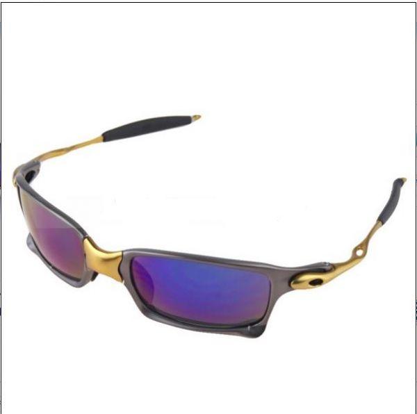Oakley juliet com caixa flanela e porta oculos loja de for Porta oculos automotivo